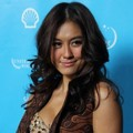 Agnes Monica di Grammy Week 2013