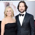 Paul Rudd di Red Carpet Oscar 2013