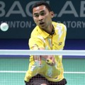 Tommy Sugiarto Berlaga di Babak Final German Open Grand Prix Gold 2013