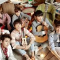 BTOB di Teaser Single 'Second Confession'