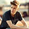 Justin Bieber di Majalah Teen Vogue Edisi April 2013