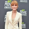 Bella Thorne di Red Carpet MTV Movie Awards 2013
