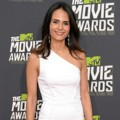 Jordana Brewster di Red Carpet MTV Movie Awards 2013