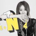 Jiyeon T-ara N4 di Teaser Single 'Countryside Life'