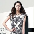 Uee After School di Katalog Fashion H:Connect