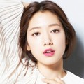 Park Shin Hye di Majalah Sure Edisi Mei 2013