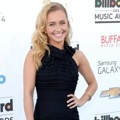 Hayden Panettiere di Blue Carpet Billboard Music Awards 2013