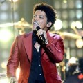 Penampilan Bruno Mars di Billboard Music Awards 2013