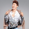 Zhou Mi Super Junior-M Photoshoot