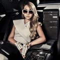 CL di Teaser Single 'The Baddest Female'