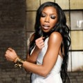 Brandy Photoshoot
