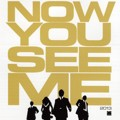 Poster Film 'Now You See Me'