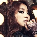 Bora Sistar di Teaser Album 'Give It To Me'