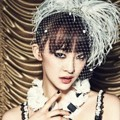 Dasom Sistar di Teaser Album 'Give It To Me'