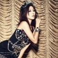 Soyou Sistar di Teaser Album 'Give It To Me'