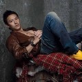 Chang Chen Photoshoot