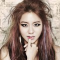 Uee After School di Teaser Single 'First Love'