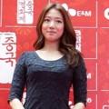 Park Shin Hye Hadir di Chinese Film Festival 2013