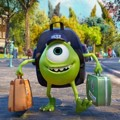 Galeri Film 'Monsters University'