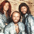 Bee Gees Photoshoot