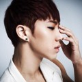 Kikwang Beast di Teaser Single 'Shadow'