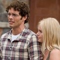 James Marsden Beradu Akting dengan Kate Bosworth