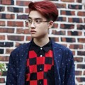 D.O. EXO di Teaser Repackage Album 'Growl'