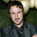 David Arquette Photoshoot