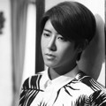 Kwanghee ZE:A di Teaser Mini Album 'Illusion'