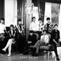 ZE:A di Teaser Mini Album 'Illusion'