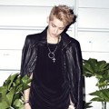 Kris EXO di Teaser Repackage Album 'Growl'