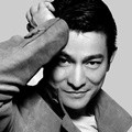Andy Lau Photoshoot