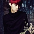 N VIXX di Teaser Mini Album 'Hyde'