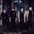 VIXX di Teaser Mini Album 'Hyde'