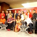 Jumpa Pers 'X-Factor Around the World'