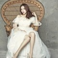 Goo Hara Kara di Teaser Album 'Full Bloom'