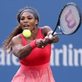 Serena Williams Melawan Victoria Azarenka di Final US Open 2013