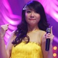 Ryn Cherry Belle di Grand Final Star Teen 2013
