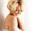 Katherine Heigl Photoshoot