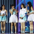 Blink di Inbox Awards 2013