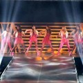 Girls' Generation Menyanyikan Lagu 'I Got a Boy'
