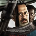 Poster Film 'Captain Phillips'