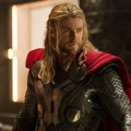 Galeri Film 'Thor: The Dark World'