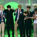 EXO Raih Piala Song of the Year