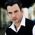 Tommy Page Photoshoot