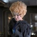 Elizabeth Banks Berperan Sebagai Effie Trinket di 'The Hunger Games: Catching Fire'