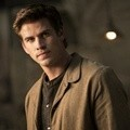 Liam Hemsworth Berperan Sebagai Gale Hawthorne di 'The Hunger Games: Catching Fire'