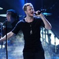 Imagine Dragons Nyanyikan Lagu 'Demons'