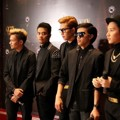 SM*SH di Red Carpet SCTV Awards 2013