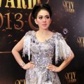 Galeri SCTV Awards 2013